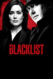 The Blacklist Season 5 | Eps 01-18 [Ongoing]