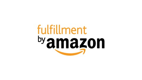Dropshipping Basics: The Beginner's Guide to Amazon FBA