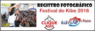 http://fotositalva.blogspot.com.br/2016/09/festival-do-kibe-2016.html