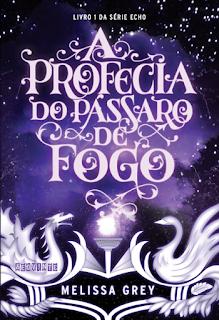 http://www.skoob.com.br/livro/563122ED565007