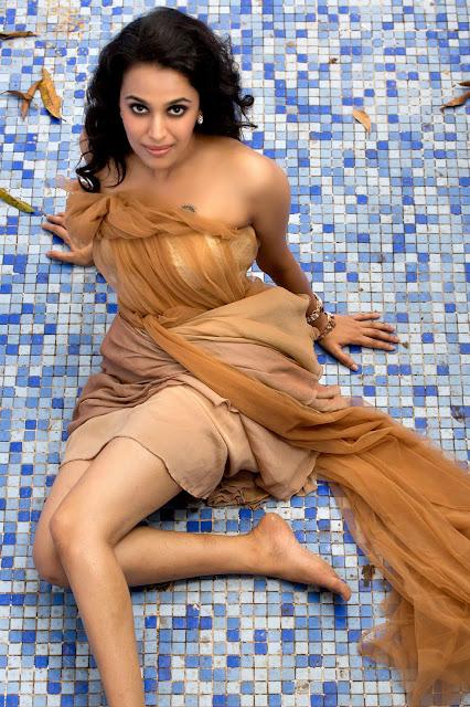swara bhaskar nude photo