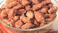 Sugar Coated Peanuts , Sugar Coated Groundnuts, Sugar Coated nuts