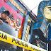 Aparece muerto testigo clave del caso Katanas