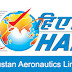 Hindustan Aeronautics Limited (HAL) Recruitment for Operator/Technician