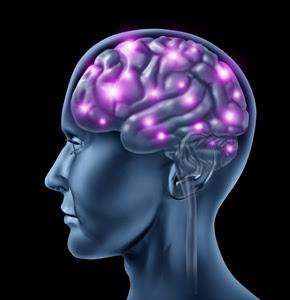 Meningkatkan Kesehatan Otak