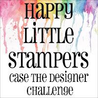 Rezultat iskanja slik za happy little stampers case the designer