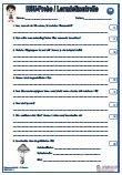 https://www.legakulie-onlineshop.de/HSU-Pilz-Schulprobe-Lernzielkontrolle-Uebungen-Arbeitsblaetter