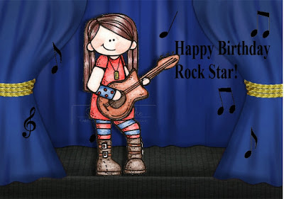 https://www.etsy.com/uk/listing/200478260/melonheadz-rock-star-2-graphics-bundle?ga_search_query=rock+star&ref=shop_i