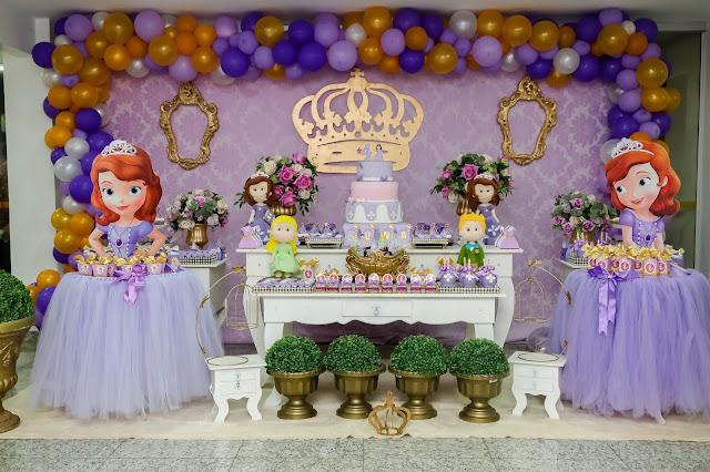 talo-de-maca-festa-princesinha-sofia-luna-4-aninhos(3)