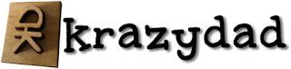 KrazyDad Puzzle Site