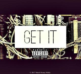 BAIXAR MP3   Silver-Get It   2017
