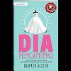 Novel Dia Pengantinku Karya  Nurfaza Alisya