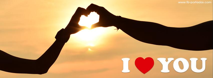 Escritura De La Mano Te Amo En La Arena Y La Playa Imagen: FRASES DE AMOR LINDAS: Imágenes Llenas De Ternura Y Amor
