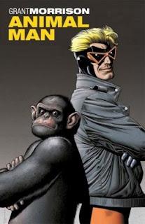 http://comicsrevelados.blogspot.com.ar/2016/06/am.html