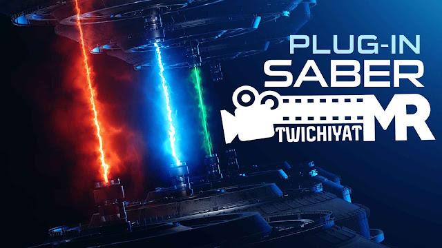 Plug-in Sabe