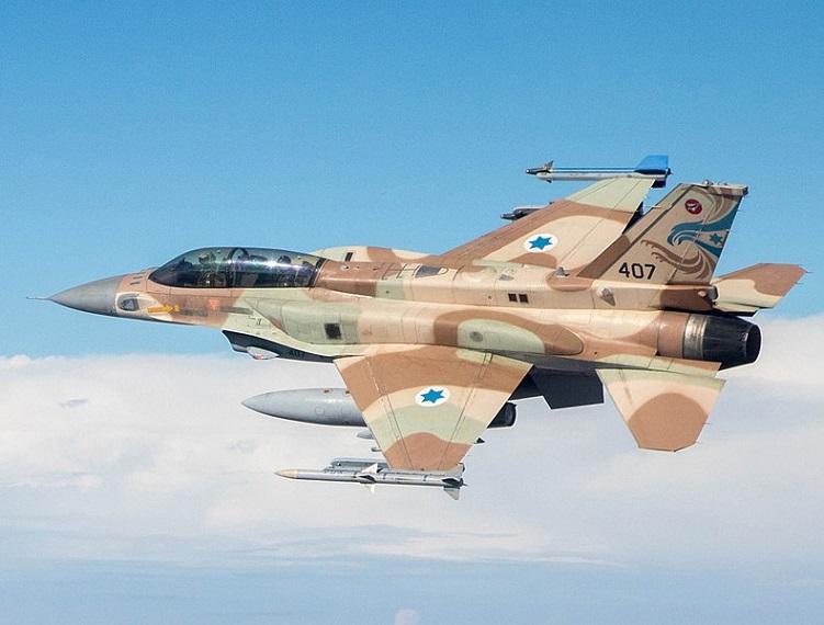 F-16+Israel.jpg (751×570)