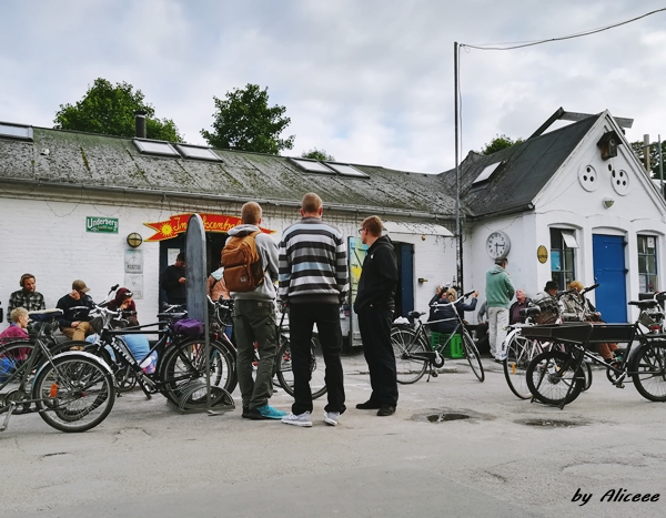 obiectiv-turistic-Copenhaga-Freetown Christiania-Gratis