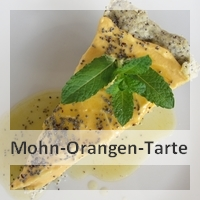 http://christinamachtwas.blogspot.de/2013/04/mhhh-mohntarte-mit-orangencremefullung.html