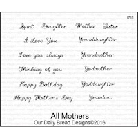 http://ourdailybreaddesigns.com/all-mothers.html