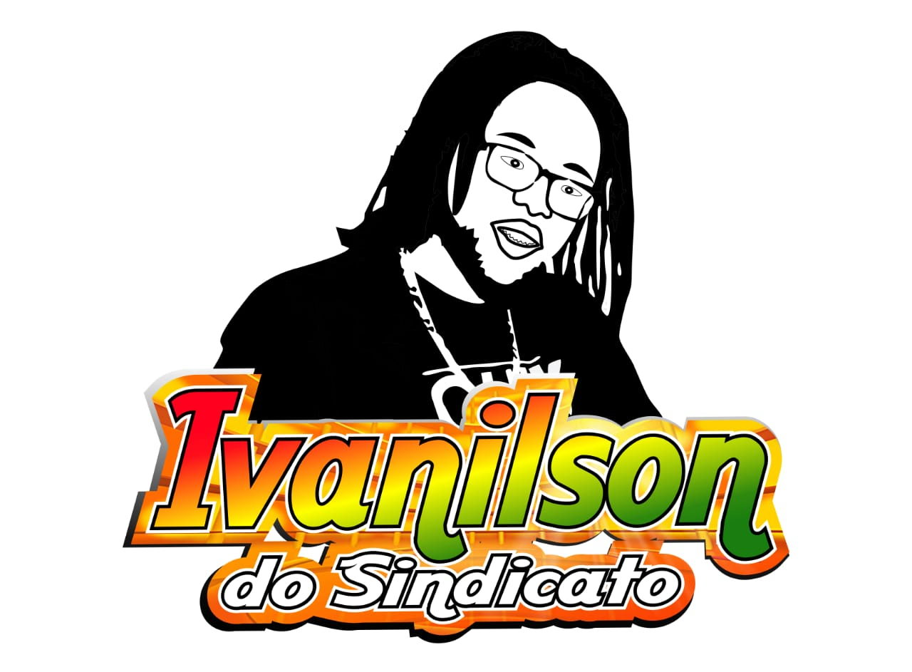Ivanilson do Sindicato