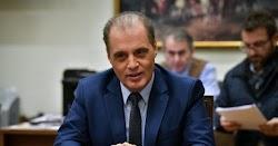 H κλασική τακτική των ελληνόφωνων ειναι να δίνουν εντολές σε πανεπιστήμια να βγαίνουν και να λένε ότι ο τάδε δεν εχει πτυχίο και πως δεν σπο...