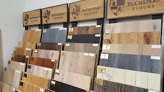 duchateau hardwood flooring nj new jersey nyc new york