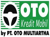 Tantangan Kerja Admin di PT. OTO Multiartha Cabang Lampung Terbaru Juli 2016