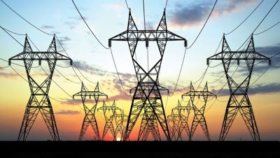 Total blackout looms over tariff reversal – NERC