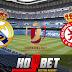 Prediksi Bola Terbaru - Prediksi Real Madrid vs Cultural Leonesa 1 Desember 2016
