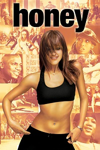 Watch Honey Online Free in HD
