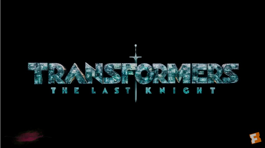 Review Movie Transformers: The Last Knight (2017)