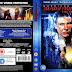 Blade Runner: The Final Cut DVD Cover
