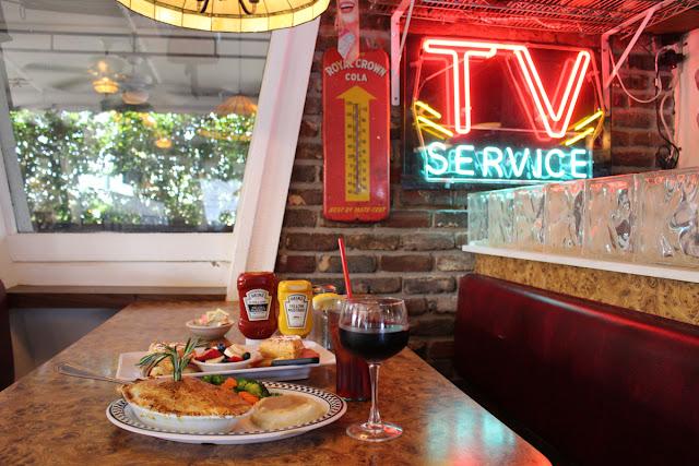 Dicas de onde comer em Palm Beach na Flórida