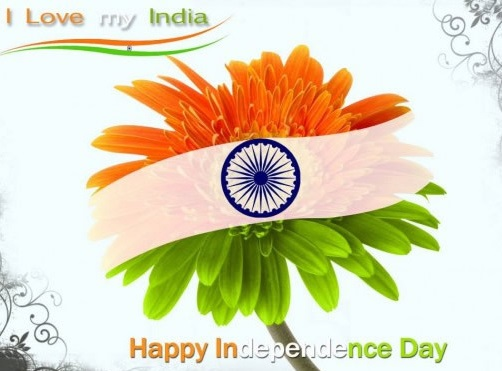 Independence Day 2015 Wallpapers In Hd Images In 3d Free Download