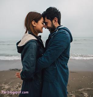 صور حب عشاق رومانسية جديد 2017
