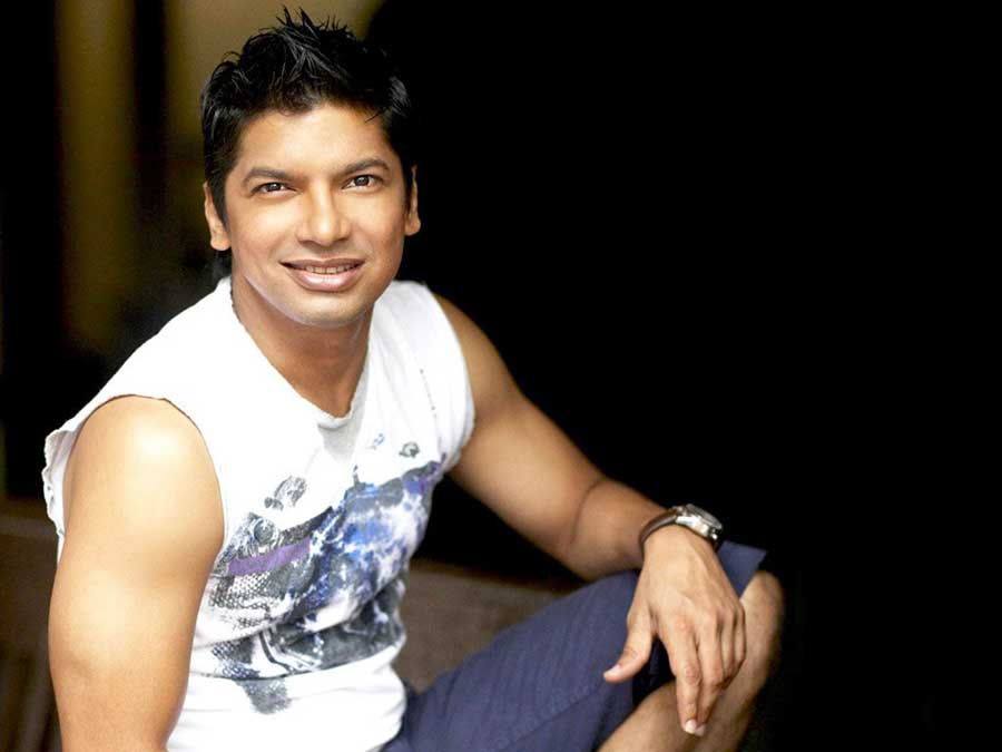 All HD Wallpapers: Shaan HD Wallpapers