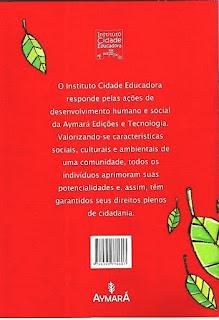 Livro natal para imprimir