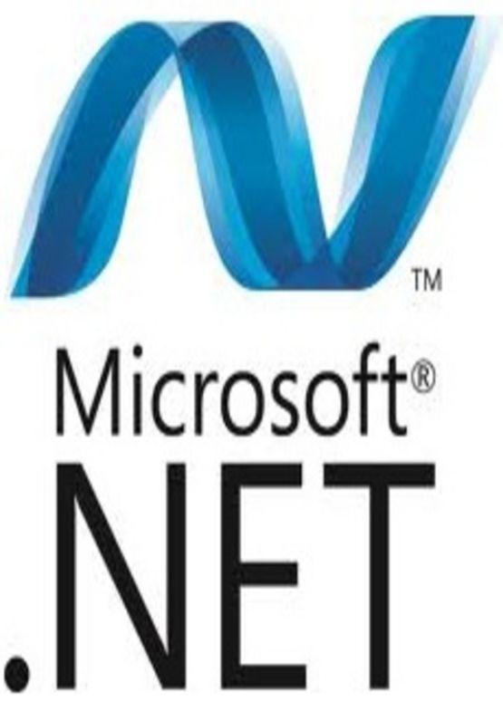 Download .NET Framework for PC free full version