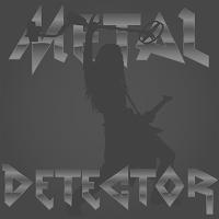 http://somafm.com/metal/
