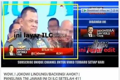 Cara Ampuh Reupload Video Youtube Tanpa Kena Copyright