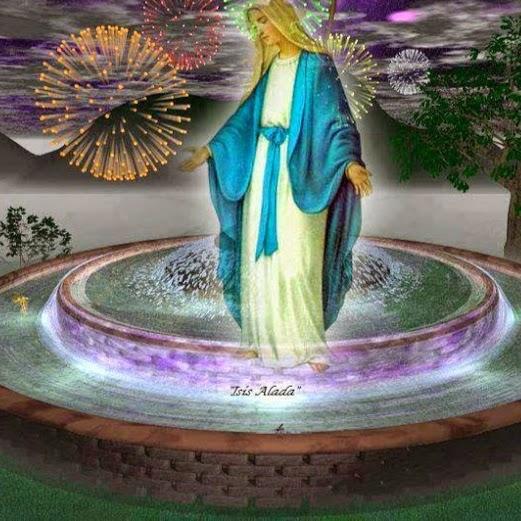 Resultado de imagen de blog isis alada- madre divina