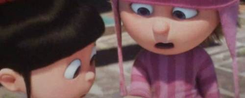 Screenshots Screenshots Despicable Me 3 (2017) Tamil HQ-CAM MKV 700 MB Userscloud www.uchiha-uzuma.com