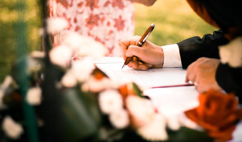 Kamu Tahu Gak? Menurut Penelitian, Pernikahan yang Sederhana Justru Terbukti Lebih Awet Loh!