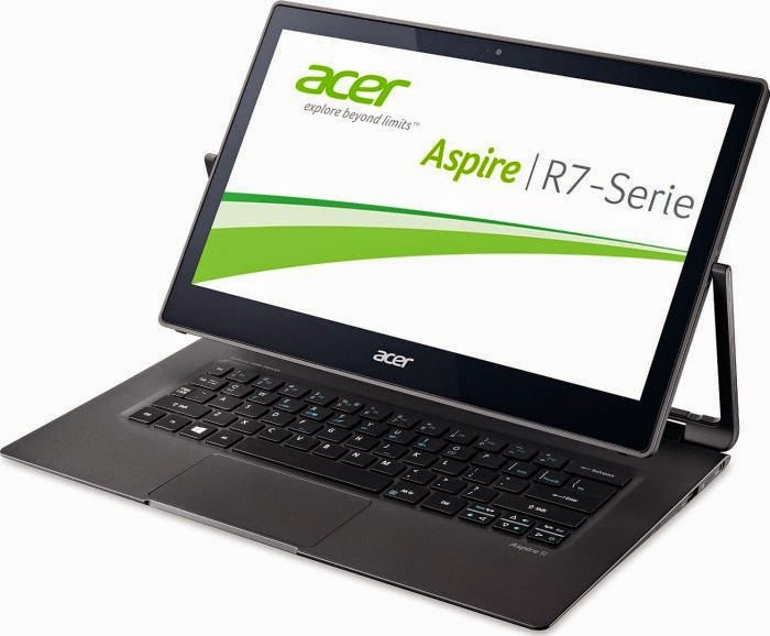 ACER ASPIRE R7-371T SYNAPTICS TOUCHPAD DRIVER FOR MAC DOWNLOAD