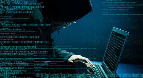 Polícia prende suspeito de liderar quadrilha hacker que roubou € 1 bilhão