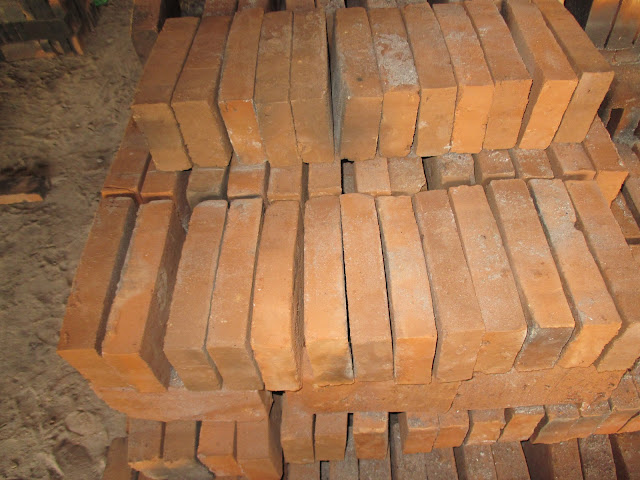batu bata merah press jumbo jakarta