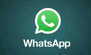 Make Money Online by Using WhatsApp