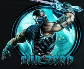 SubZero Addon - How To Install Sub Zero Kodi Addon Repo
