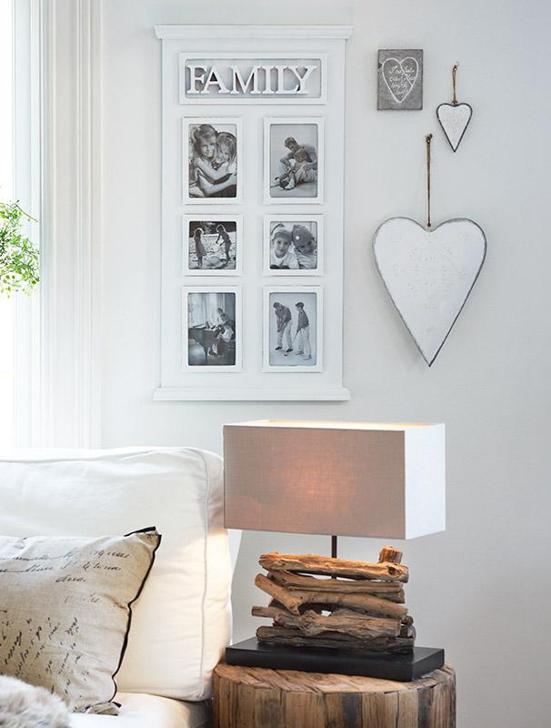 9b5d3c26 Nyheter januar 2012 - bring naturen inn. Sjekk disse fantastiske lampene  fra Perfect Home!!