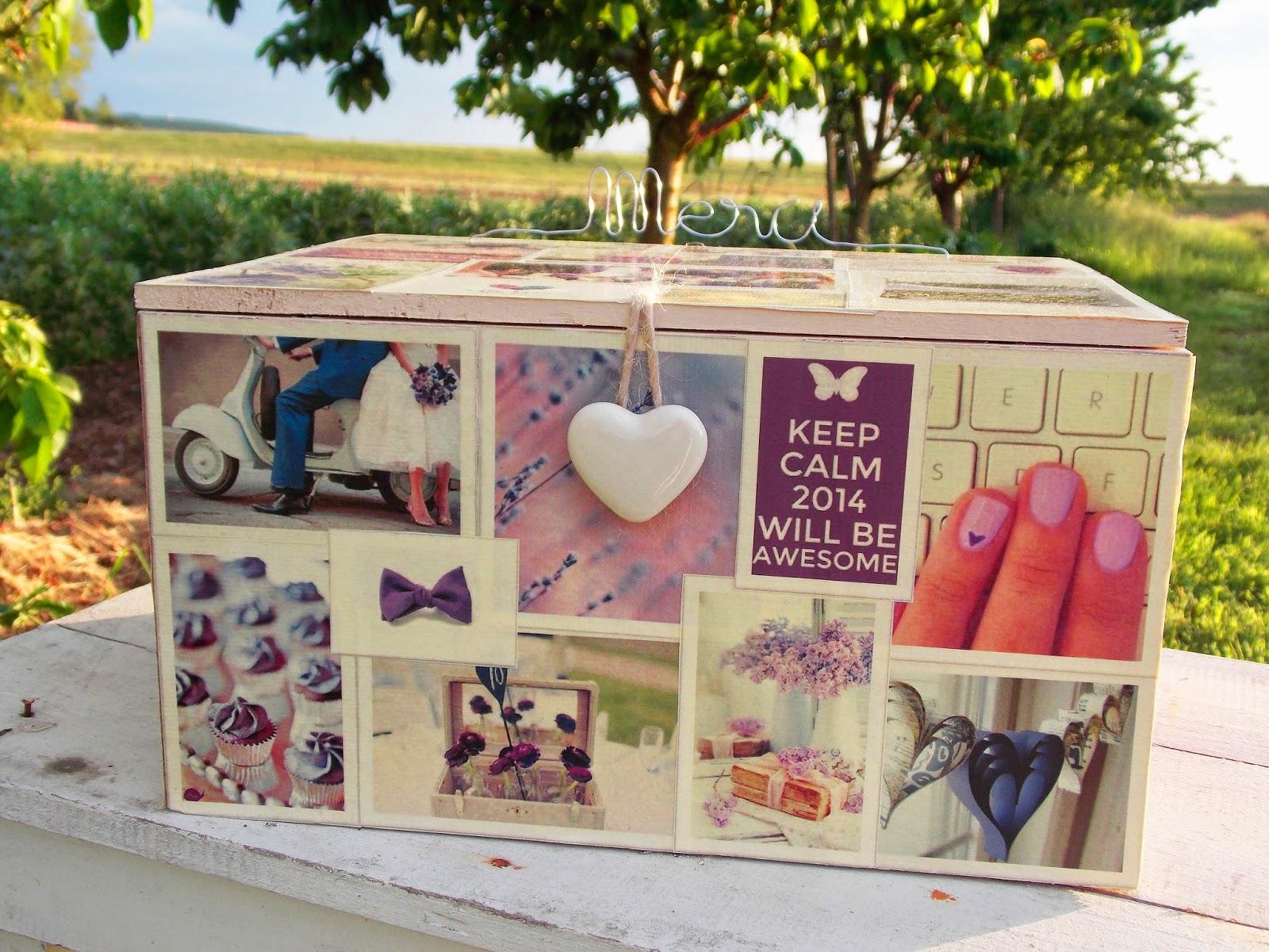urnes mariage valise caisse bois personnalis es. Black Bedroom Furniture Sets. Home Design Ideas